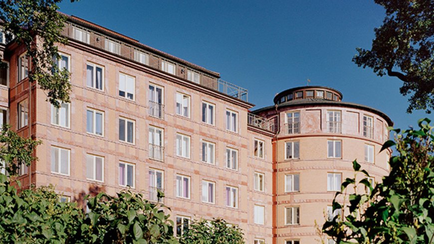 Regus kontorshotell Alvik.jpg