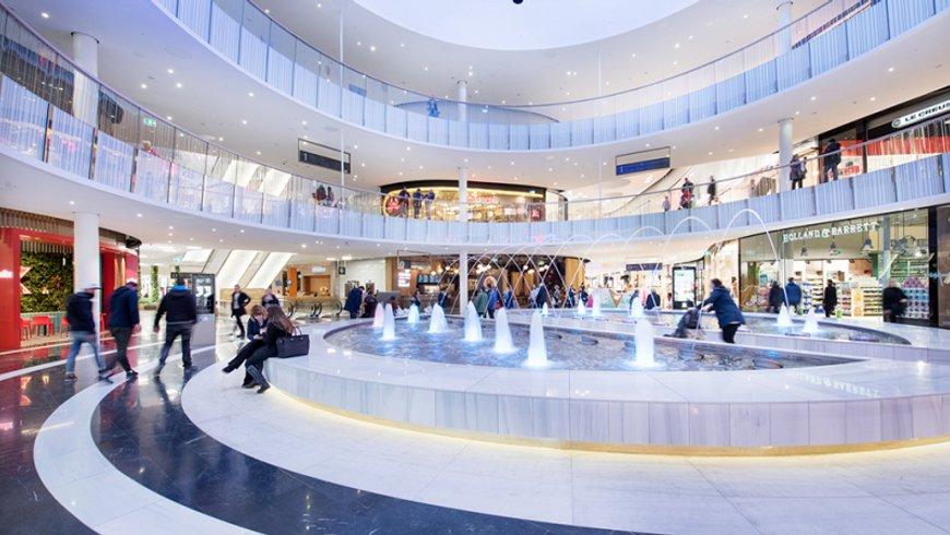 Mall of Scandinavia_4.jpg