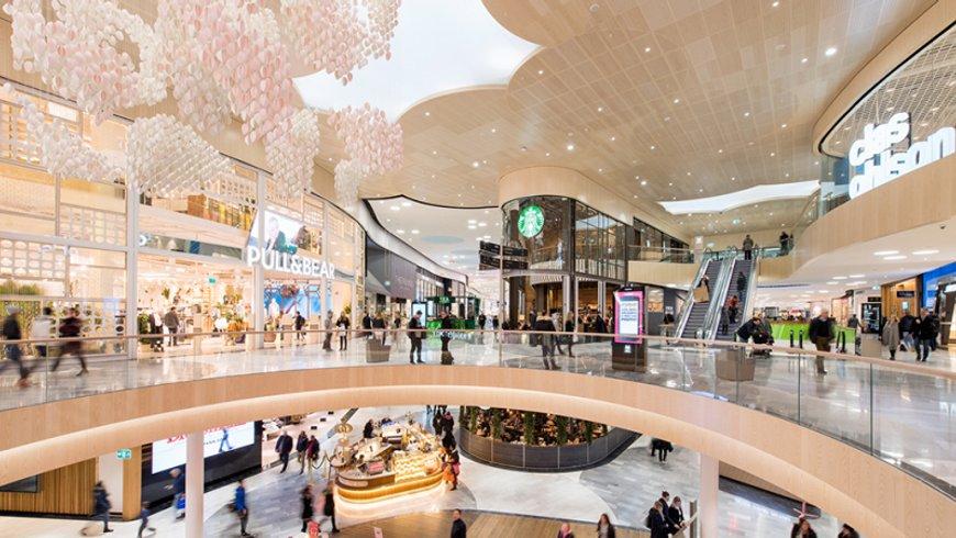 Mall of Scandinavia_5.jpg