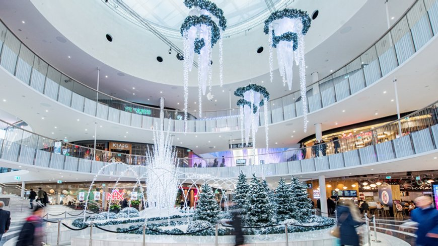 Mall of Scandinavia_3.jpg