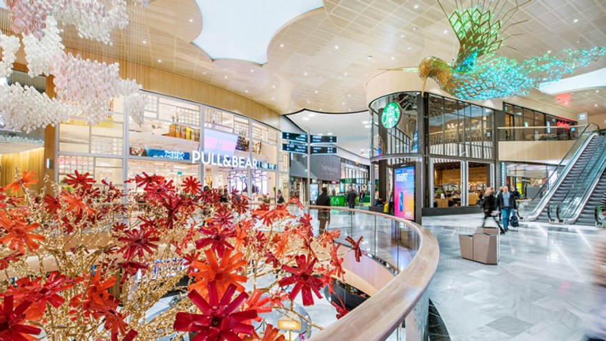 Mall of Scandinavia_2.jpg