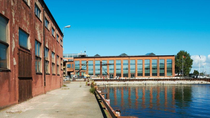 Varvsstaden_Malmö_Annehem.jpg