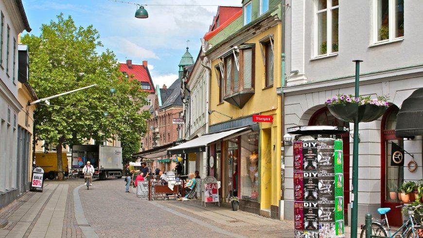 Malmö.jpg