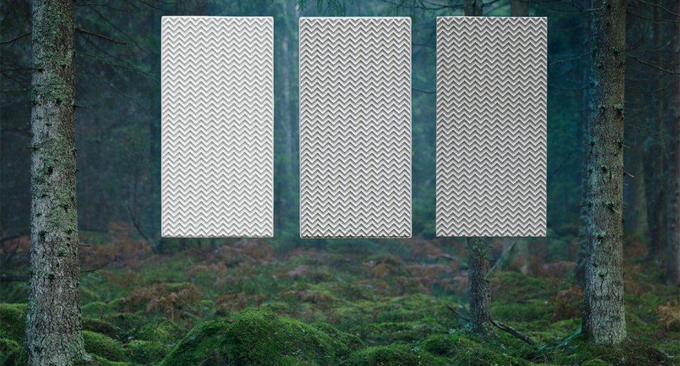 Baux panels.jpg