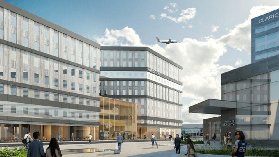 Sthlm Arlanda Airport 1.jpg