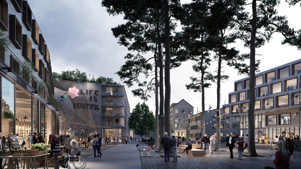 Stora Sköndal_4.jpg