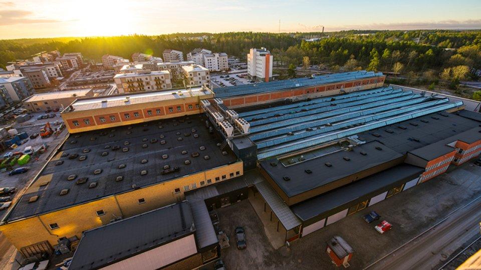 Badkarsfabriken Gustavsberg.jpg