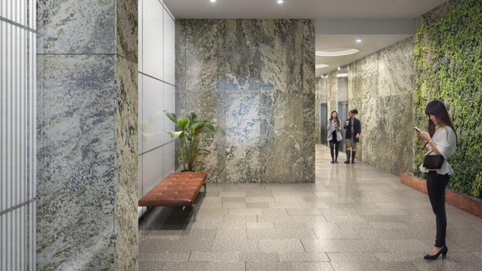 Vasakronan_Hamngatspalatset_Entre-interior.jpg