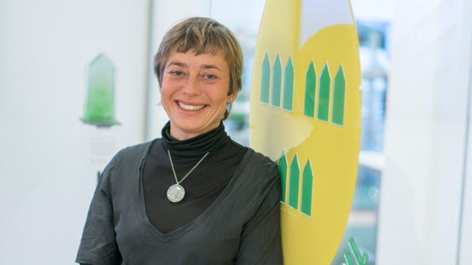 Cecilia Ehrenborg Williams.jpg