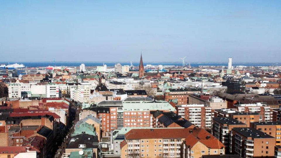 Spelhub Malmö.jpg