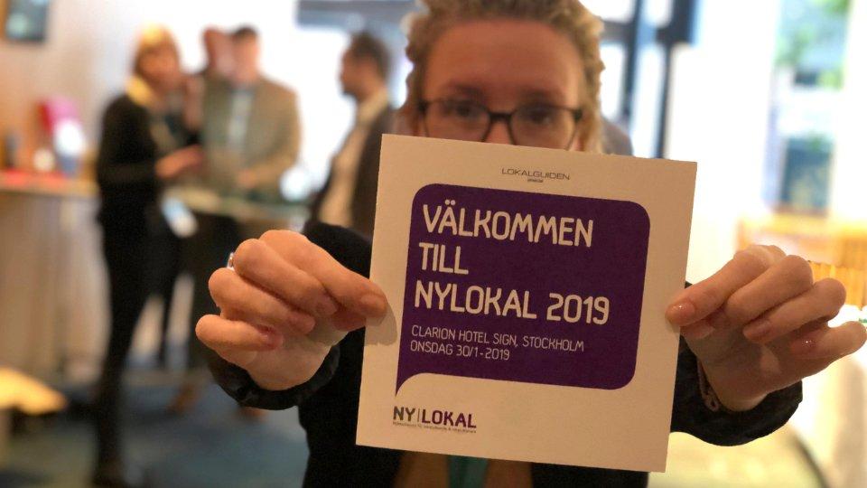 Nylokal stockholm webb.jpg