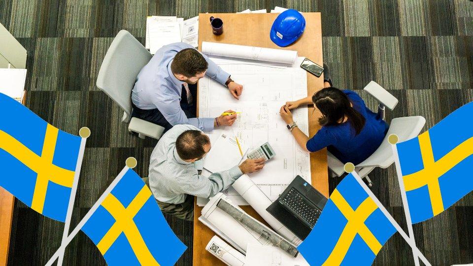 Svenska kontor.jpg