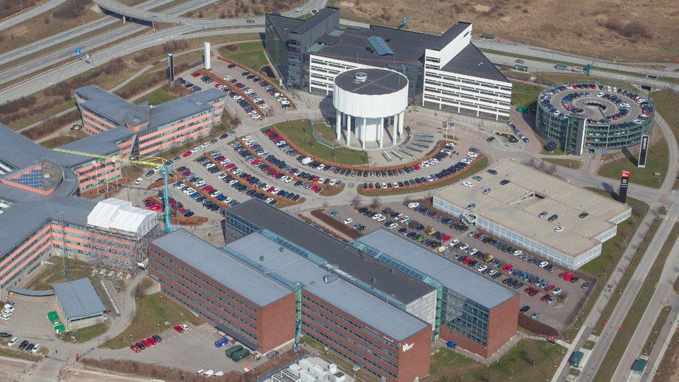 Wihlborgs_Vattentornet_Lund2.jpg