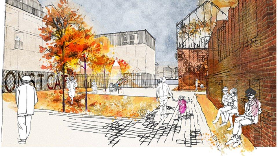 Atelier-01-arkitektur-vy-gård-varvsh.jpg