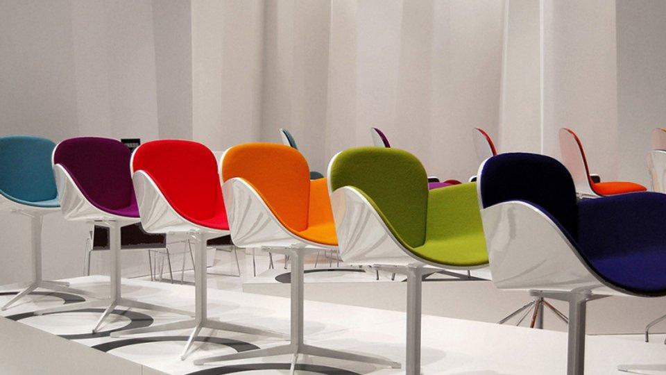 Milano_Furniture_.jpg