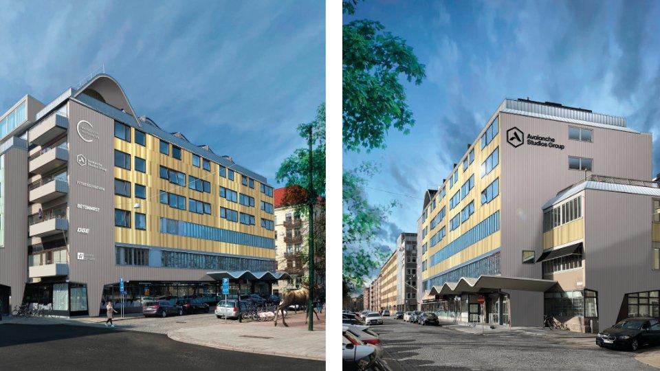 Malmö C.jpg