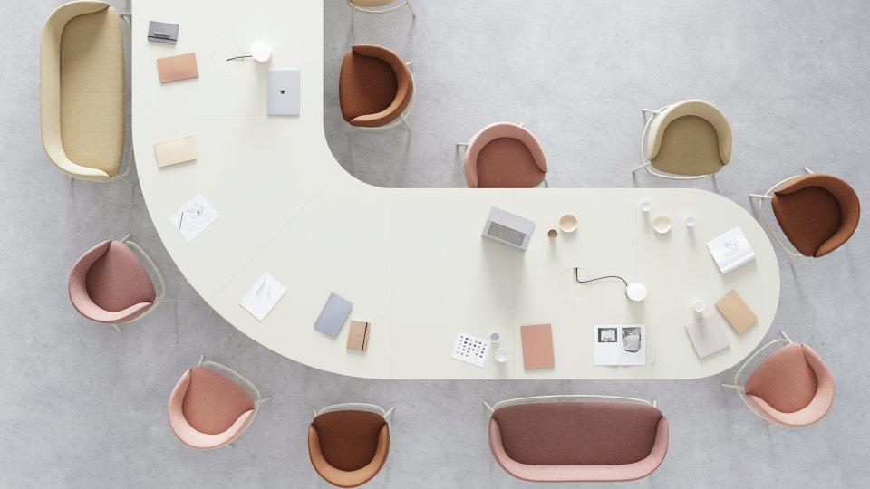 Nest table.jpg