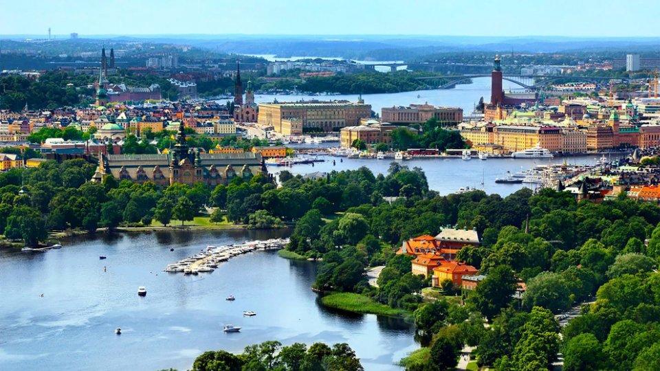 Stockholm_pixabay.jpg