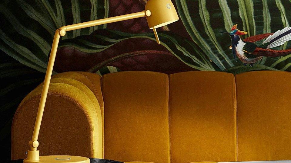 Skrivbordslampa LightUp Neos Desk X.jpg