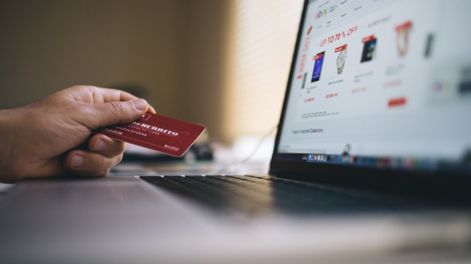e-handel , webb.jpg
