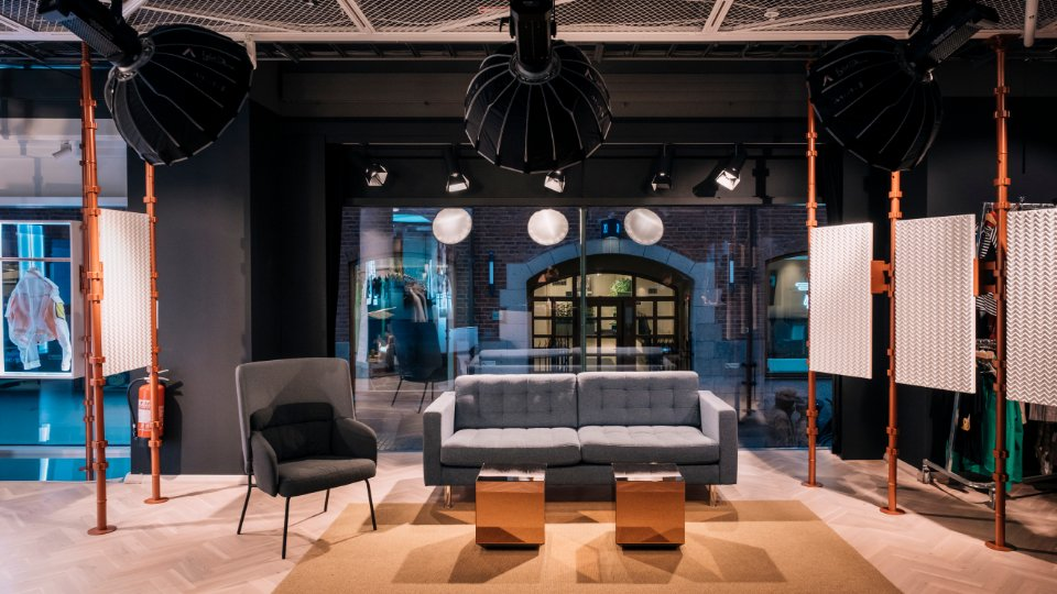 The lobby webben.jpg