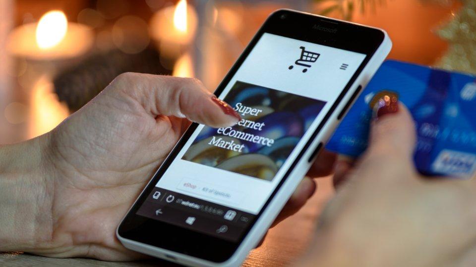 framtidens butik.jpg
