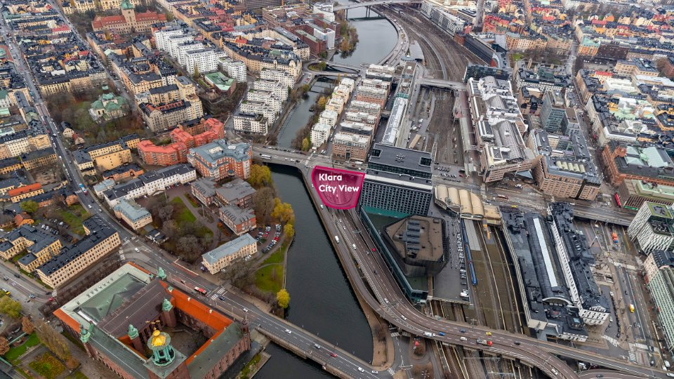 Klara City View.jpg