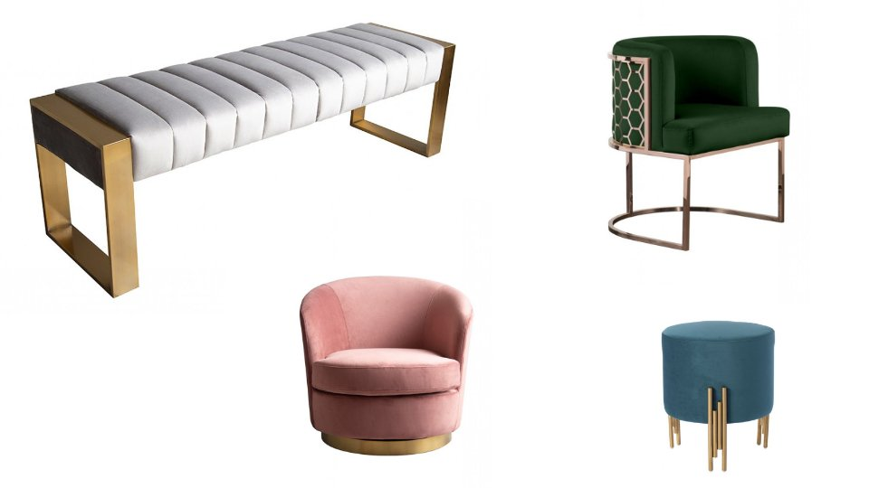 MY Furniture.jpg