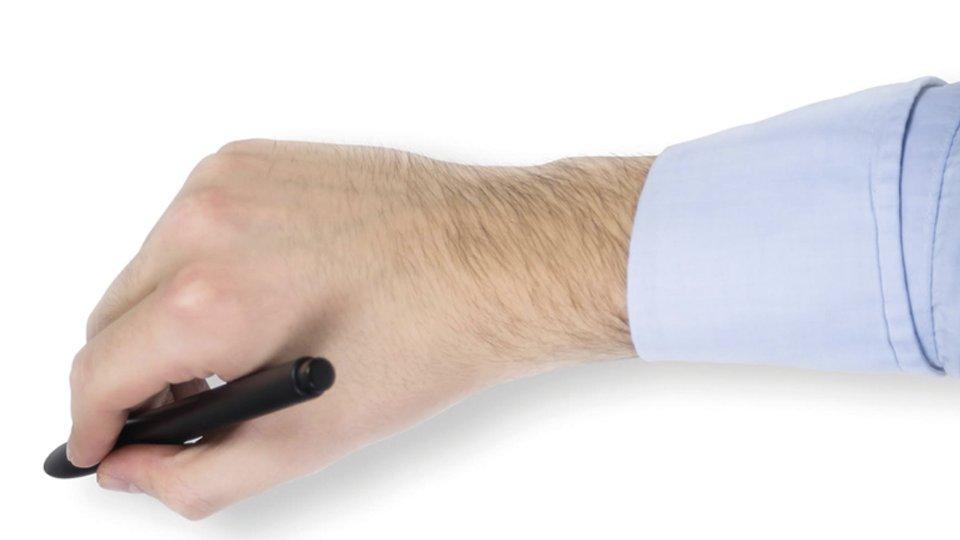 penna.jpg