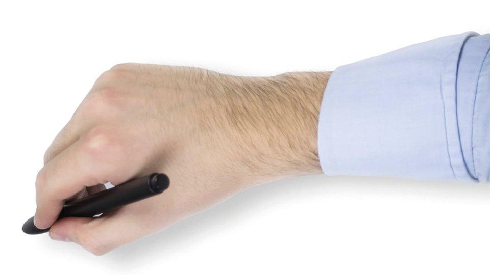 skriva avtal.jpg