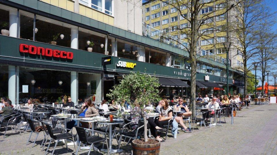 Malmö Citysamverkan_gatubild.jpg