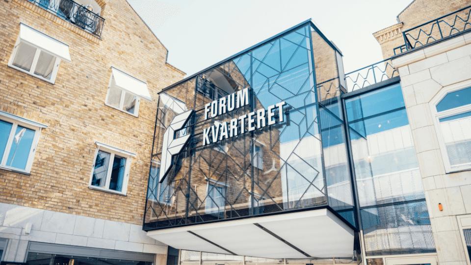 Bild: Atriun Ljungberg