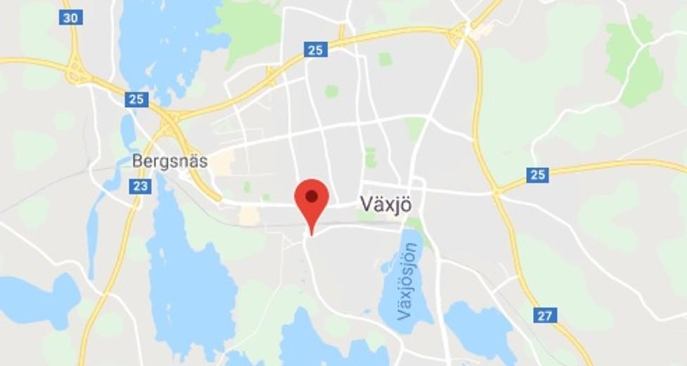 Aslög2_map.jpg