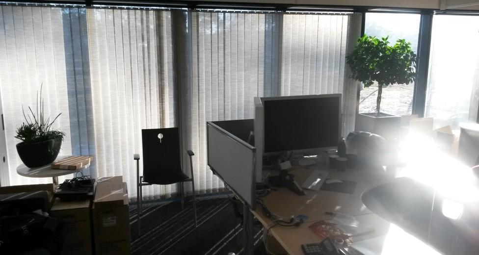 27 kontor .jpg