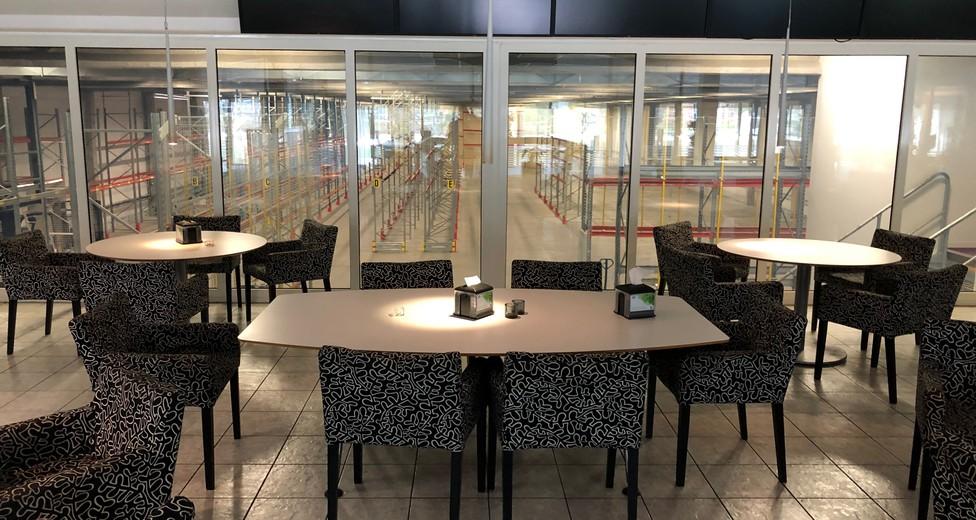 19 kafe:matplats utsikt lager:prod.jpeg