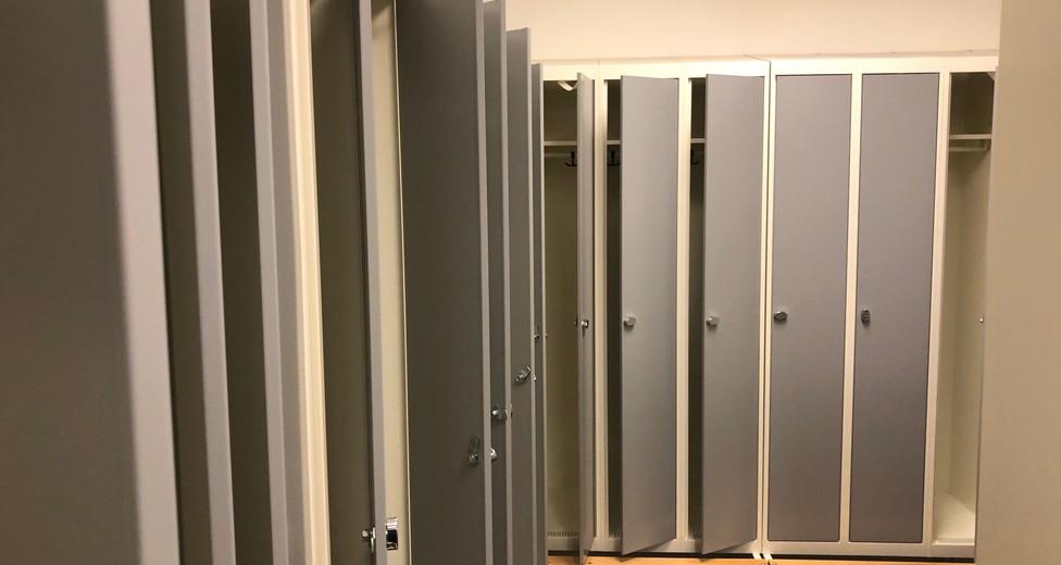 44 låsbara utrymmen omkl rum.jpeg