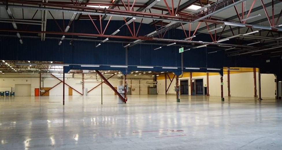 Gamla Flygplatsvägen 2