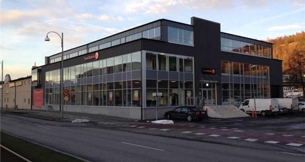 Göteborgvägen 94