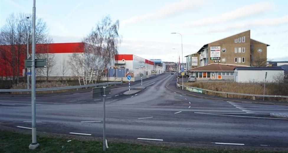 Stora Åvägen 17