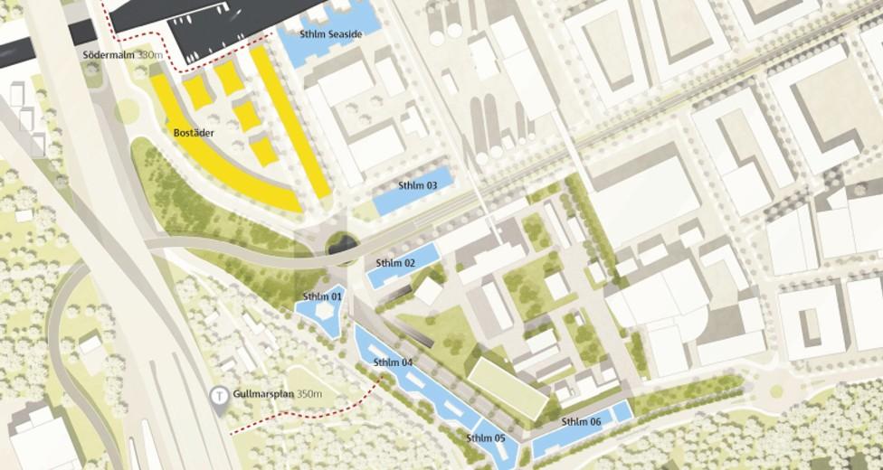 Översikt Sthlm New Creative Business Spaces_16x9.jpg