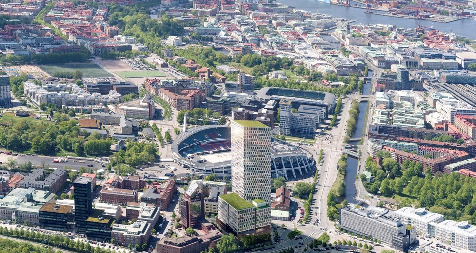 Citygate-översikt.jpg