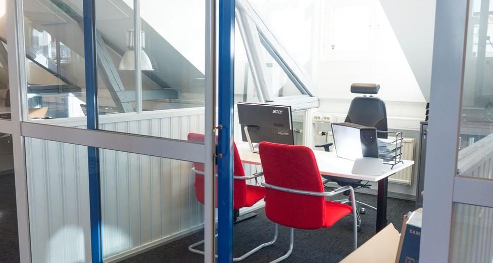 Kilsgatan10-kontor2.jpg