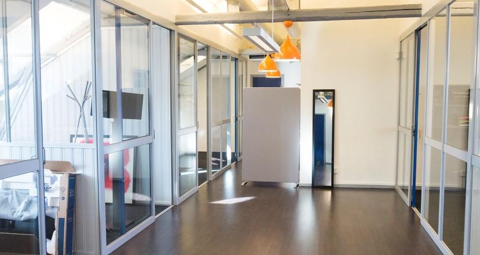 Kilsgatan10-korridor2.jpg