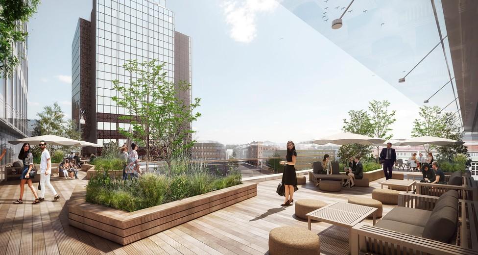 Citygate-terrass.jpg