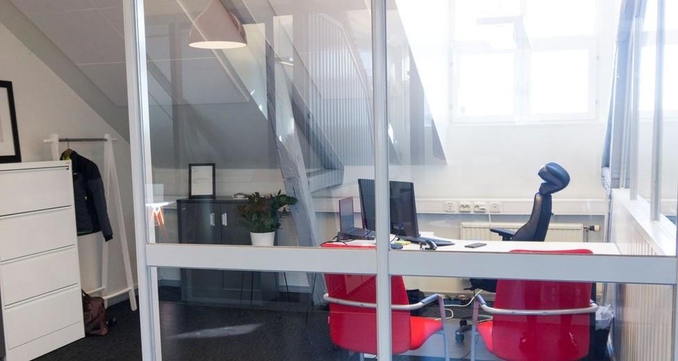 Kilsgatan10-kontor1.jpg