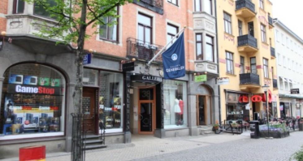 Östra Storgatan 38