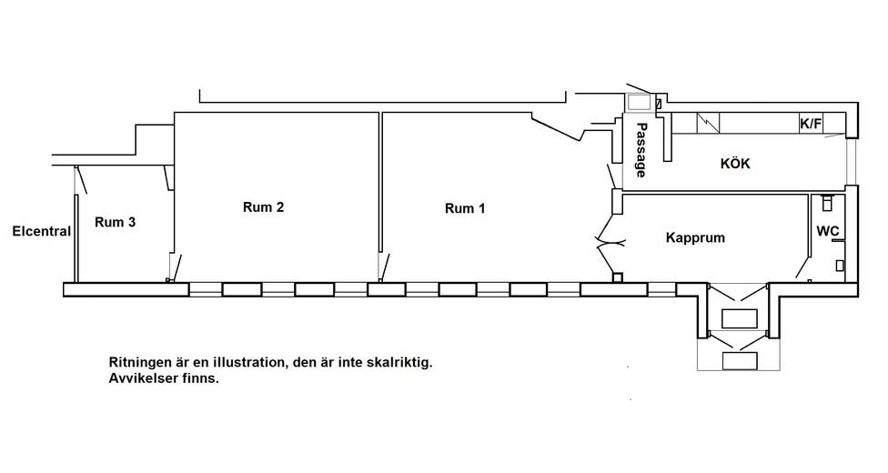 Solbergsvägen 4