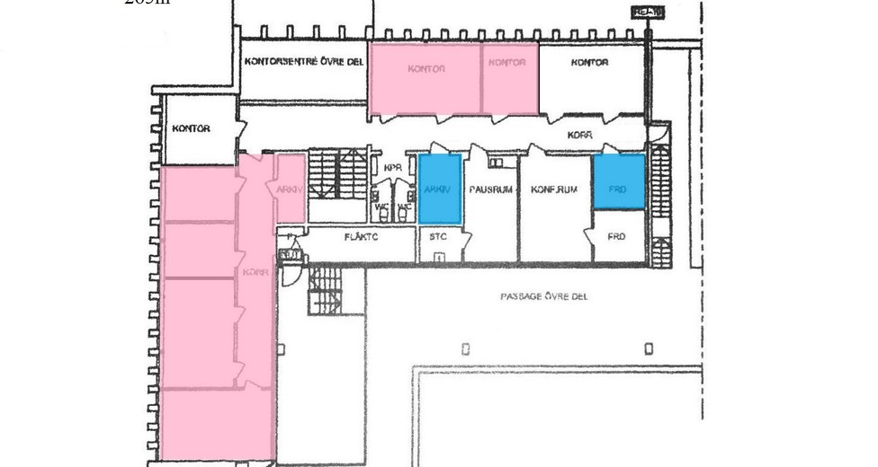 11. kontor övre plan.jpg