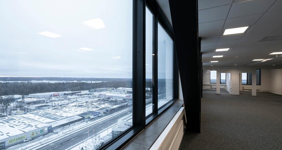 Utsikt mot söder.jpg