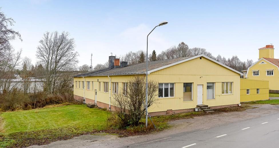fasad (2).jpg